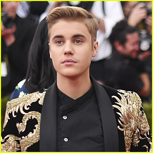 Justin Bieber Calls Out Media For 'Fake Garbage' About Him & Selena Gomez