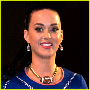 Katy Perry's Next Album Might Be Released This Year!