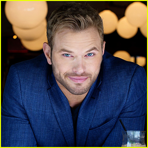 kellan lutz photoskellan lutz 2017, kellan lutz films, kellan lutz wiki, kellan lutz wikipedia, kellan lutz twilight, kellan lutz gif, kellan lutz site, kellan lutz vk, kellan lutz expendables, kellan lutz tumblr gif, kellan lutz photos, kellan lutz selena gomez, kellan lutz muscle, kellan lutz just jared, kellan lutz biyografi, kellan lutz bench press, kellan lutz taylor lautner, kellan lutz age, kellan lutz wife, kellan lutz oynadığı filmler