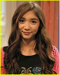 How Much Is Rowan Blanchard Like Riley Matthews? Find Out Here!