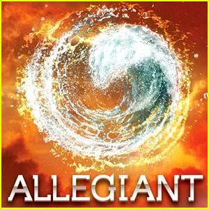 Shailene Woodley & Zoe Kravitz Begin Production on 'Allegiant Part 1'