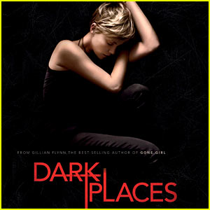 Chloe Moretz & Nicholas Hoult's 'Dark Places' Releases New Trailer!
