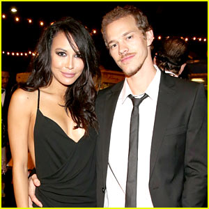 Pregnant Naya Rivera Had a Great Second Trimester!