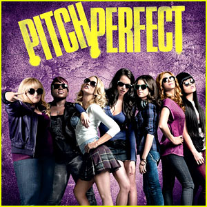 'Pitch Perfect 3' Will Officially Happen!