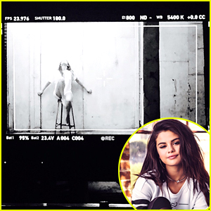 Selena Gomez Unveils New Single Title 'Good For You' & Release Date