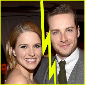 Sophia Bush Splits from 'Chicago P.D.' Co-Star Jesse Lee Soffer
