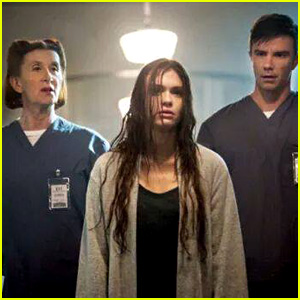 Five Things to Know About 'Teen Wolf' Season 5