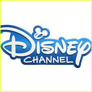 Disney Channel & Disney XD Launch Online Casting Call