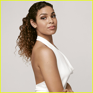 Jordin Sparks Drops '100 Years'; Will Release A New Track Every Friday From 'Right Here Right Now' Album!