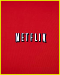 Find Out What's Streaming on Netflix in August!