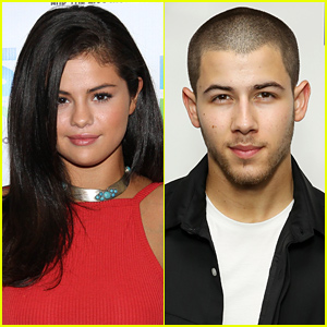 Nick Jonas Addresses Selena Gomez Romance Rumors