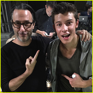 Shawn Mendes Will Make Acting Debut On 'The 100'!