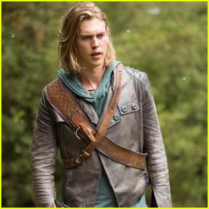Austin Butler s Career