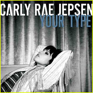 Carly Rae Jepsen Drops 'Your Type' Off 'Emotion' Album - Listen Now!