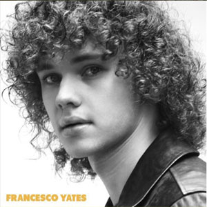 Francesco Yates Drops Brand New Single in 'Honey, I�m Home' - Listen Now!