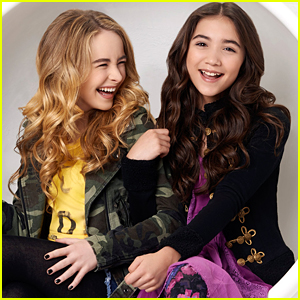The 'Girl Meets World' Writers Answered Show Questions From Fans - See Their Answers!