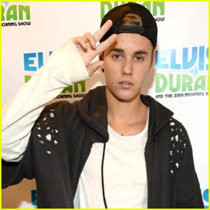 Justin Bieber Will Perform at the MTV Video Music Awards 2015!