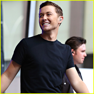 Scotty McCreery Debuts New Single 'Southern Belle' - Listen Here!