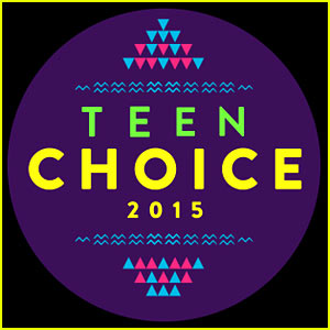 Teen Choice Awards Winners List 2015!