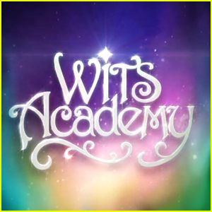 First Look At 'W.I.T.S. Academy' Theme Song!