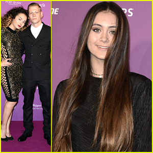 Jasmine Thompson On Her 'Adore' EP: 'The Songs Are All About Love'