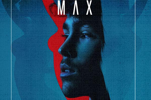 max-ep-social.jpg