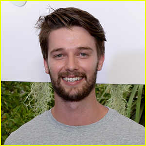 'Scream Queens' Adds Patrick Schwarzenegger to Star-Studded Cast!