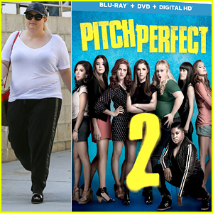 'Pitch Perfect 2' Is Available On Digital HD NOW!