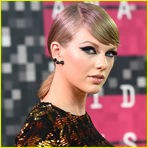 Taylor Swift Clarifies False Rumors About Marriage on Twitter