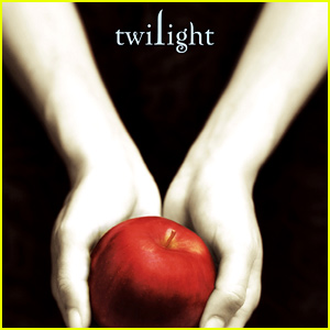 Stephenie Meyer Is Re-releasing 'Twilight' for its 10th Anniversary!