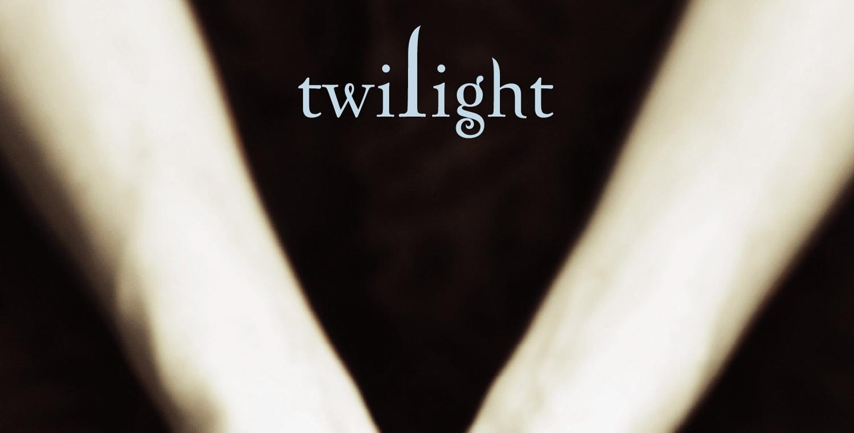 twilight mature singles Twilight porn hub videos and free twilight porn in all sex positions, twilight sex videos, total 1 pages of twilight sex, sex machines 1-129 of 129 free sex vids and xtube videos.