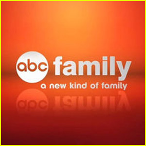 ABC Family is Changing its Name to Freeform!