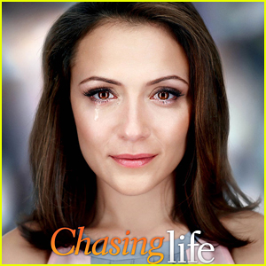 'Chasing Life' Cancelled By ABC Family After Two Seasons