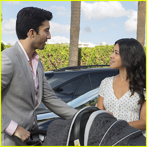 Jane Has a Major Dilemma on Tonight's All-New 'Jane the Virgin'