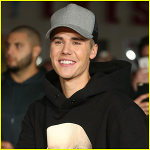 Justin Bieber Releases 'Sorry' Track – Full Song & Lyrics Here