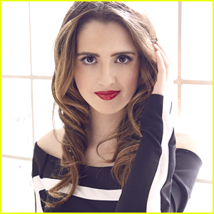 Laura Marano Opens Up About Finding Her Musical Voice
