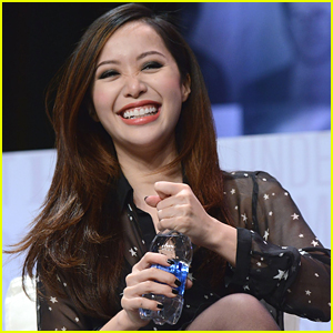 Michelle Phan & L'Oreal Part Ways; 'Em Michelle Phan' Beauty Line Acquired By Ipsy