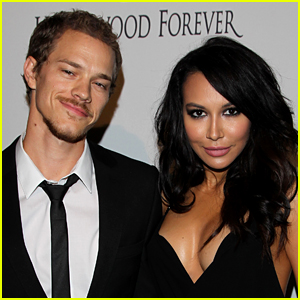 Naya Rivera Returns to Twitter After Birth Announcement!