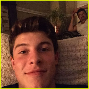 Shawn Mendes Shows Off His Killer Vocals in New Song Teasers - Listen Now!
