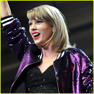 Taylor Swift Loves These New Songs!