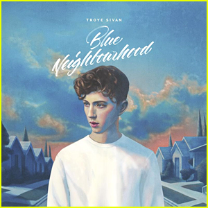 Troye Sivan Drops 'Talk Me Down' Video - Watch Here!