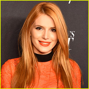 Bella Thorne Joins 'The Death and Life of John F. Donovan'