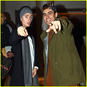 Jack & Jack Announce New U.S. Tour Dates For 2016 - See Them Here!