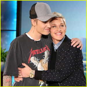 Justin Bieber Reveals Which Songs on His Album Are About Selena Gomez (Video)