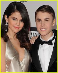 What Went Wrong Between Justin Bieber & Selena Gomez?
