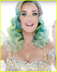 Find Out What Katy Perry Copied From Taylor Swift