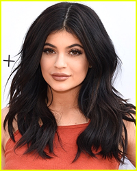 What Would Kylie Jenner's Hair Really Look Like If She Actually Dyed It?