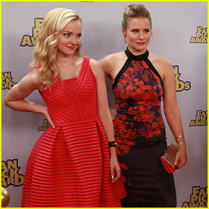 Five Reasons Why EVERYONE Needs To Watch 'Liv & Maddie' This Weekend