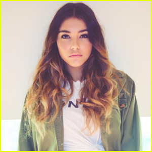 Madison Beer Would Love to Open for Justin Bieber or Ariana Grande on Tour!