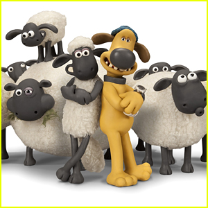 'Shaun The Sheep' Special Heads To Amazon Prime; 'The Kicks', 'Lost In Oz' & 'Dino Dana' Also Picked Up